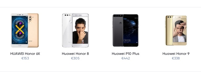 2OeDvaKz0 Android Oreo, EMUI 8, Honor, Honor V10, Honor View 10, Huawei, smartphone Android, topo-de-gama