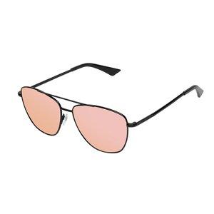 Promoções Óculos de Sol - Tendências 2017 com Descontos ... 5b034f1f2c