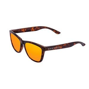 Óculos de sol Hawkers Carey Daylight One com lentes laranja, polarizadas b6f1c02d14