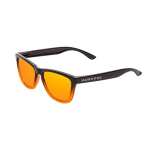 Óculos de sol Hawkers Fusion Daylight com lentes laranja, polarizadas 247e7bc982