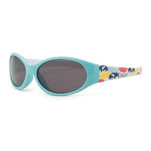 Óculos de Sol Little Shark 12m+ 1 un. Chicco 374a1bbe1c