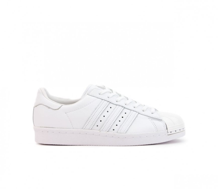 Adidas Superstar ArrábidaShopping