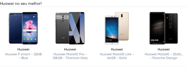 kmd8wWzDe Huawei, Huawei P20, P20 Lite, P20 Pro, smartphone Android, topo-de-gama