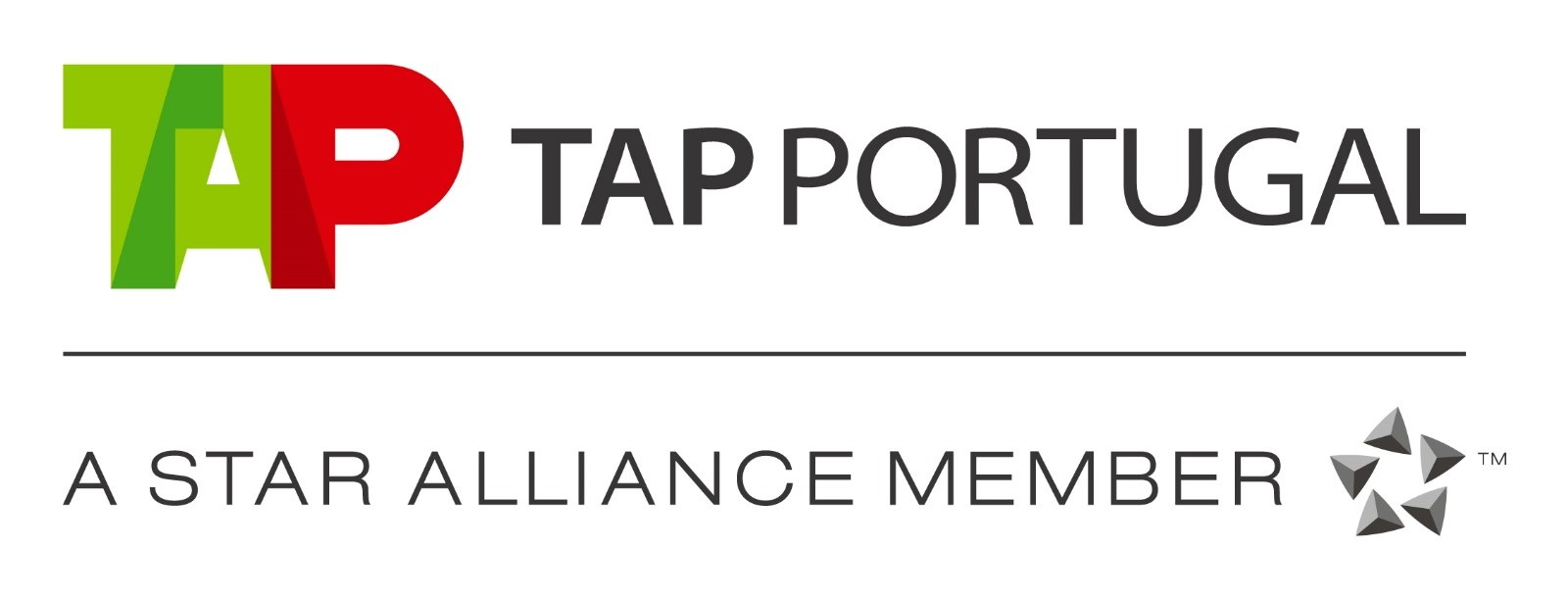 tap lança novo serviço de upgrades 1
